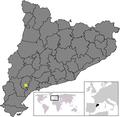 Localització de Falset.png