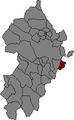 Localització de Puigverd de Lleida.png