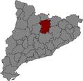 Localització del Berguedà.png