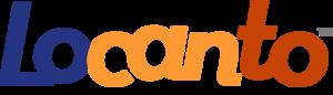 Locanto - Image: Locanto Classifieds logo