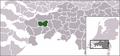 LocatieHalderberge.png