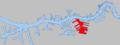 Locatie Waalhaven.png