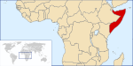 LocationSomalia.svg
