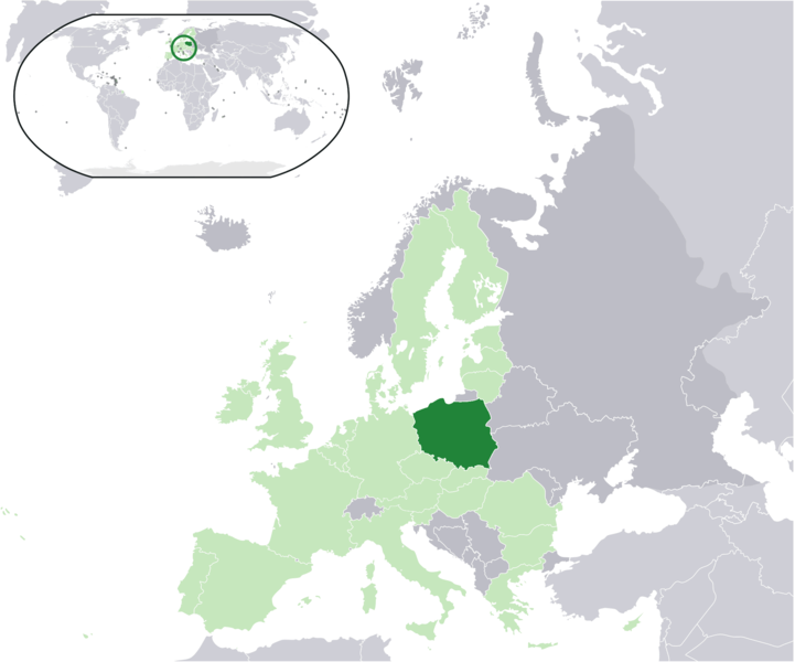 File:Location Poland EU Europe.png