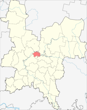 Location of Kirov (Kirov Oblast).png