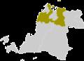 Locator Kabupaten Serang.png