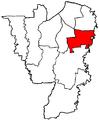 Locator Kecamatan Pancoran di Jakarta Selatan.png