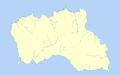 Locator map Azores Santa Maria.png