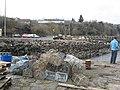 Lochaline - geograph.org.uk - 443794.jpg