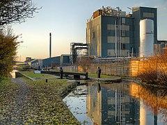 Lock 10, Ashton Canal.jpg