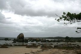 Lockhart-river-cape-york-queensland-australia.jpg