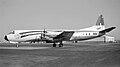 Lockheed Electra 188 N1R (4822989288).jpg