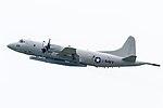 Lockheed P-3C AIP (10247660863).jpg