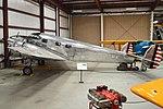 Lockheed UC-40A Electra Junior 'N93R' (26141898085).jpg