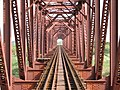 Loco Pilot's view of the bridge - panoramio.jpg