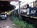 Locomotiva abandonada - panoramio.jpg