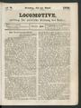Locomotive- Newspaper for the Political Education of the People, No. 9, April 11, 1848 WDL7510.pdf
