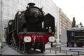 Locomotive de l'Orient Express1.png