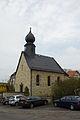 Loffeld, St. Maria (MGK04176).jpg