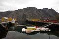 Lofoten - Nusfjord.jpg