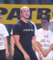 Logic - VMAs 2018.png