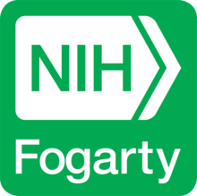 Logo-Fogarty-International-Center-US-National-Institutes-of-Health-NIH.png