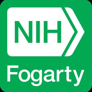John E. Fogarty International Center - Fogarty International Center US National Institutes of Health