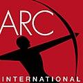 Logo-arc3.jpg