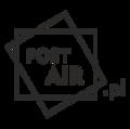 Logo-postair.png