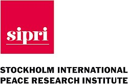 LogoName RGB SIPRI.jpg