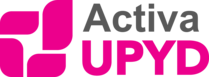 Logo Activa UPYD.png