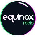 Logo Equinox radio Barcelone.jpg