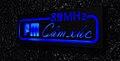 Logo FM Cảm xúc.jpg