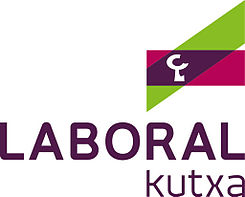 Laboral kutxa wikipedia la enciclopedia libre for Caja laboral oficinas