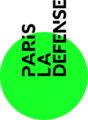 Logo Paris La Défense.png