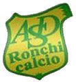 Logo Ronchi calcio.jpg