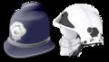 Logo SecuriteCivile SapeursPompiers.png