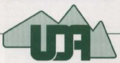 Logo UDA.png