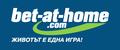 Logo betathomecom bg.PNG