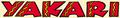 Logo de Yakari.png