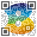 Logo example Visual QR Code.png
