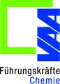 Logo farbig Pixeldatei.tif
