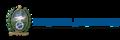 Logo governo rj 2019.png