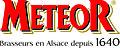 Logo meteor quadri +baseline.jpg