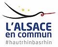 Logo provisoire de la Collectivité d'Alsace.jpg