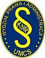 Logo sknp umcs.jpg