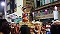 Loi-Krathong-09748 (23408965852).jpg