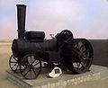 Lokomotive martinluther.jpg