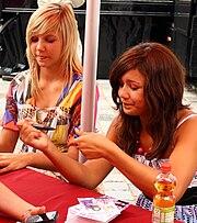 Lollipops2009