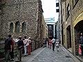 London, UK - panoramio - IIya Kuzhekin (74).jpg
